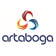 Logo PT Arta Boga Cemerlang