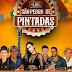 Live do São Pedro de Pintadas acontece neste sábado.