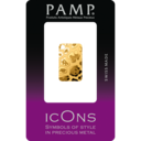 Pamp Suisse icon 5g
