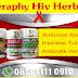 Obat Herbal Pengganti ARV