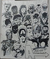 Avengers%2Bart%2BBN.jpg