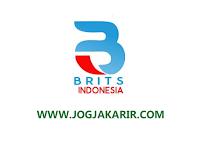Lowongan Kerja Jogja Cleaning Service di BRITS Indonesia