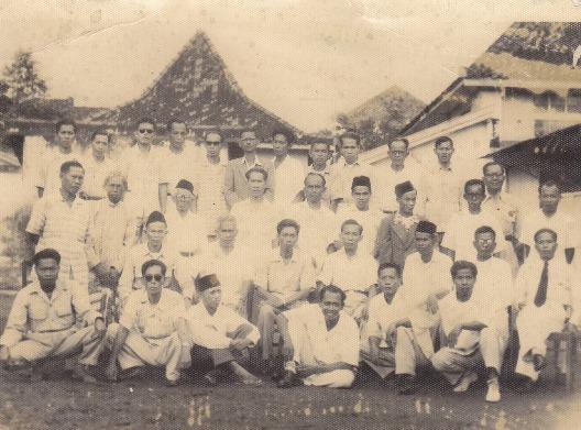 Sejarah Desa Tamanan Banguntapan