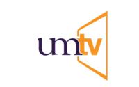 UM TV Universidad de Montemorelos TV