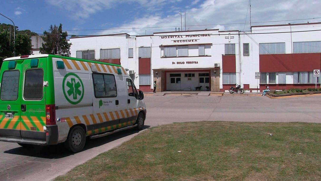 hospital-necochea