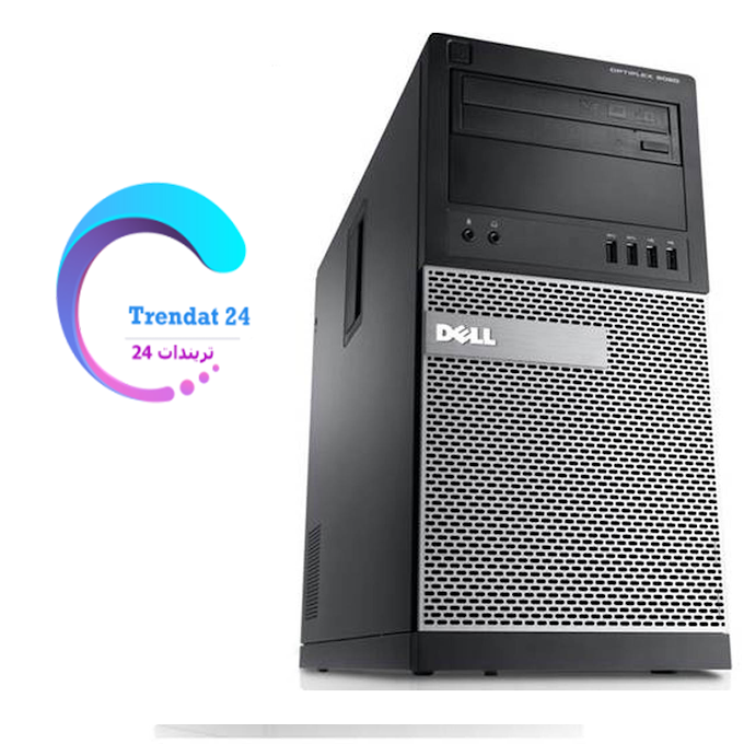 أفضل 5 اجهزة كمبيوتر استيراد خارج سنة 2020 - مواصفات وأسعار المصدر / تريندات 24 - موقع تريندات شامل