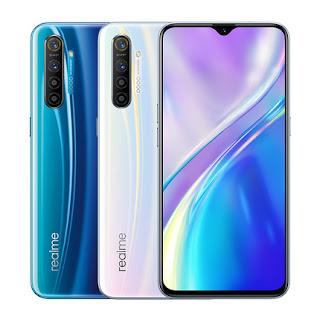 مواصفات و مميزات هاتف ريلمي Realme XT 730G مواصفات ريلمي اكس تي Realme XT 730G مواصفات و سعر موبايل ريلمي Realme XT 730G - هاتف/جوال/تليفون  ريلمي Realme XT 730G
