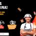 Gana tu curso online de cocina con Ducros