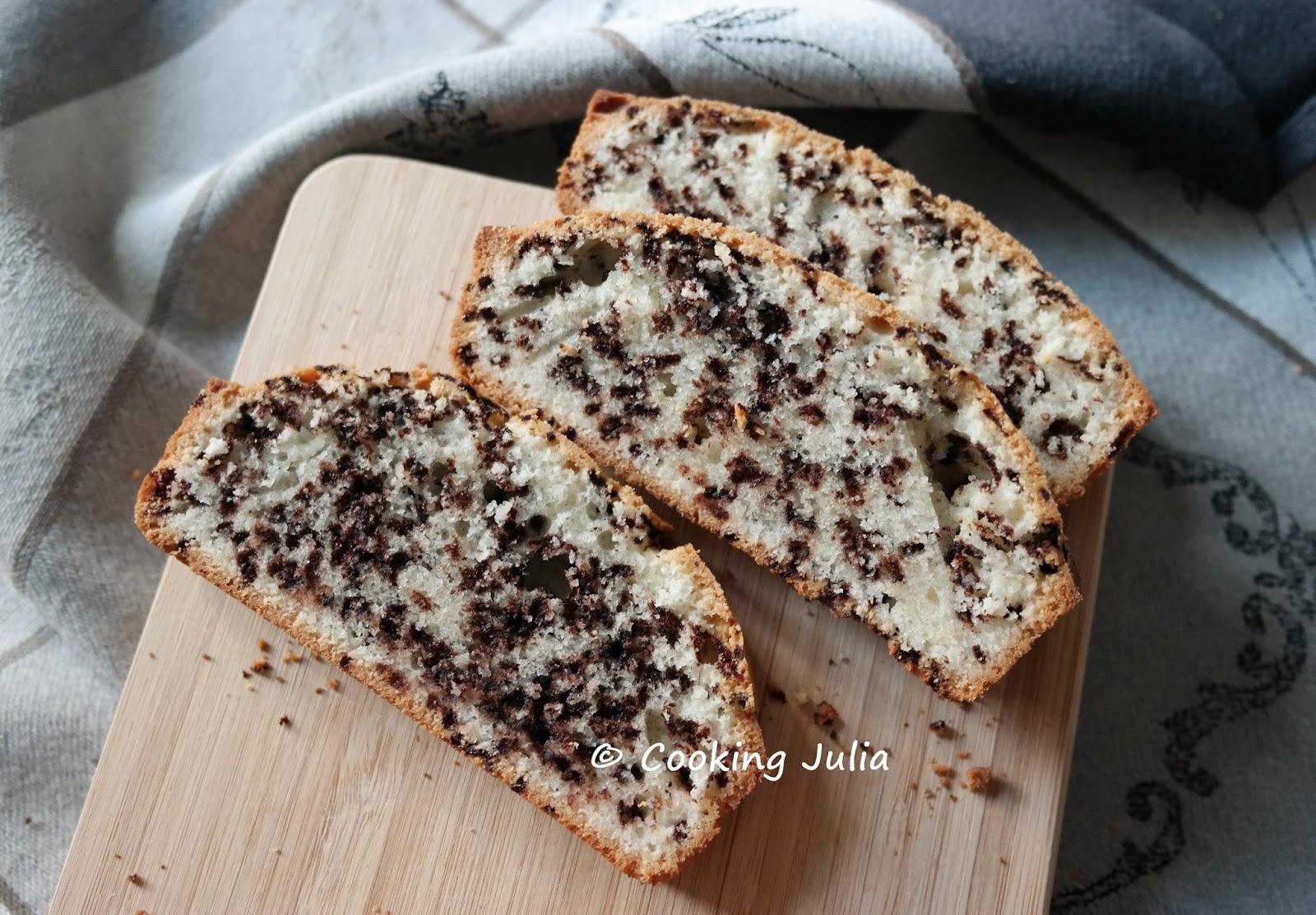 Cooking julia cake financier aux fourmis - Fourmis dans la cuisine ...