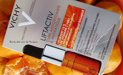 Vichy_Fresh_Shot_tretman_za_lice_vitaminc