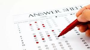 UPSEE Answer Key