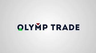 Olymp Trade - обзор и реальные отзывы о платформе OlympTrade.com