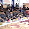 Wako AJB Hadiri Syukuran Pelantikan Ketua DPRD dan Para Wakil Rakyat Dari Koto Baru
