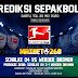 Prediksi Skor Schalke 04 Vs Werder Bremen 30 Mei 2020 Pukul 20.30 WIB