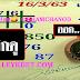 มาแล้ว...เลขเด็ดงวดนี้ 3ตัวตรงๆ หวยทำมือ เลขตารางศิษย์หลวงพ่อแดง งวดวันที่ 16/3/63