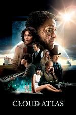 Watch Cloud Atlas Online Free on Watch32