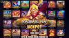 Daftar Slot Online Terbaik