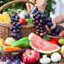 Cum sa alegi cele mai bune fructe si legume