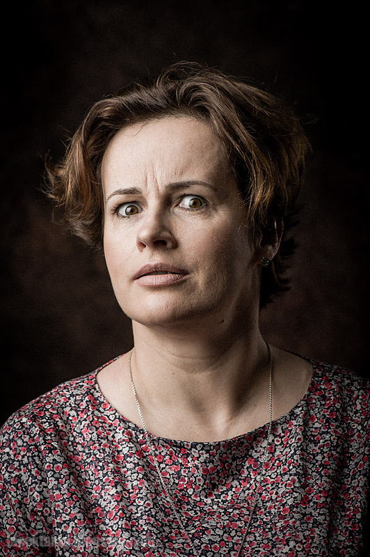 Joanna Kolaczkowska, kabaret hrabi, fotografia portretowa, fotograf krakow