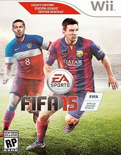 FiFA 18 Free Download Full Version PC Game