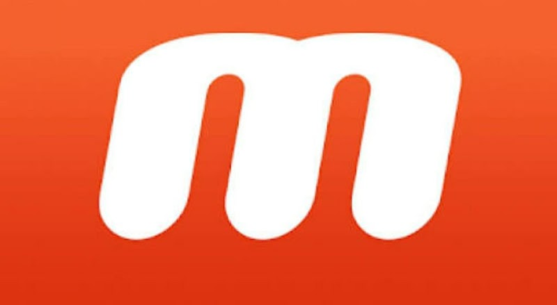 Mobizen Screen Recorder Premium Mod Apk Download FREE Version 3.7.7.10 (Premium)(Ad-free)