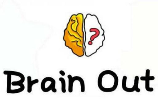 Kunci Jawaban Brain Out Semua Level Indonesia Kang Yusuf Teknologi Bisnis