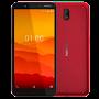 Nokia C1, Ponsel dengan Android 9 Go