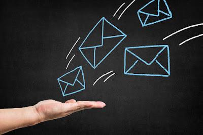 Cara Membuat Email Pemasaran anda Lebih Efektif