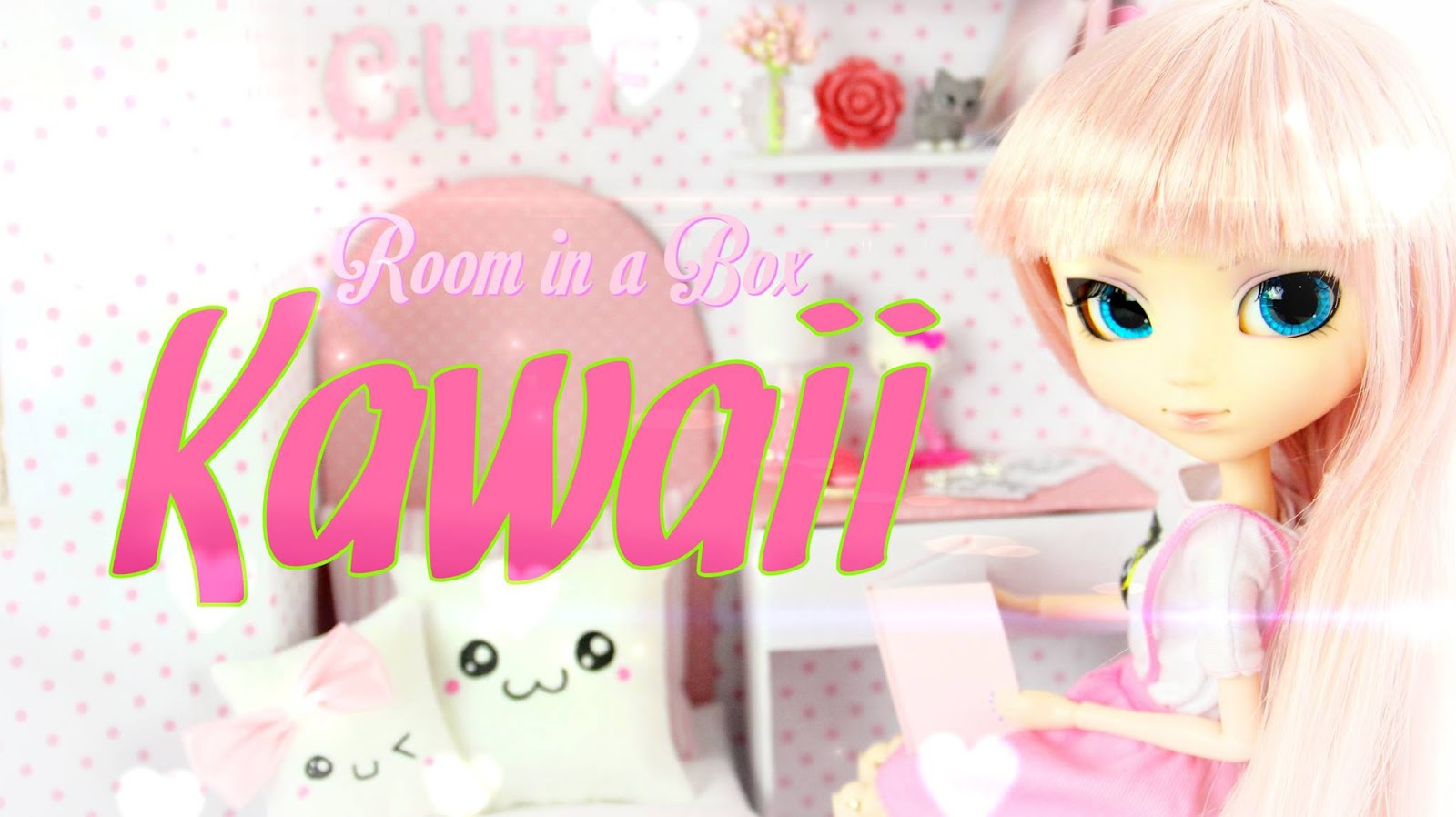 dollhouse wallpaper free printables