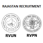 Rajasthan Technical Helper II Result