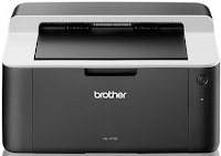Brother HL-1112 Driver Download