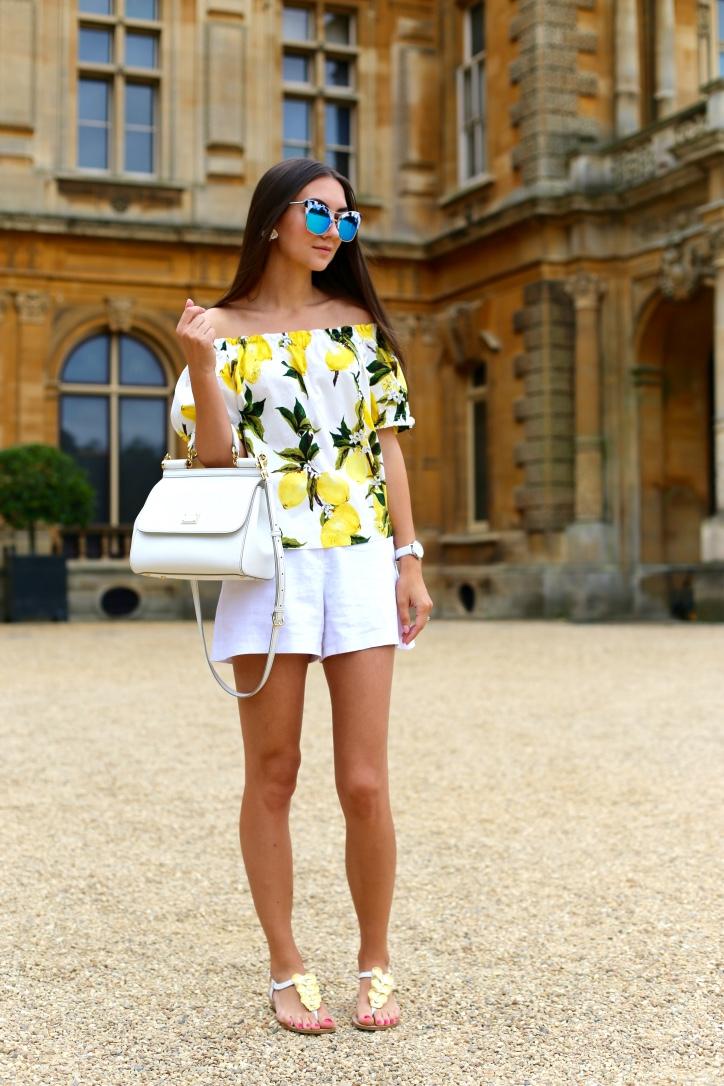 блог о моде, блог о жизни в великобритании