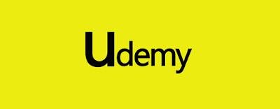 यू डेमी पर कोर्स भेजना | udemy earnings india