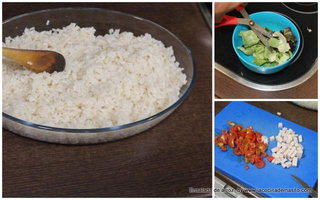 receta-de-ensalada
