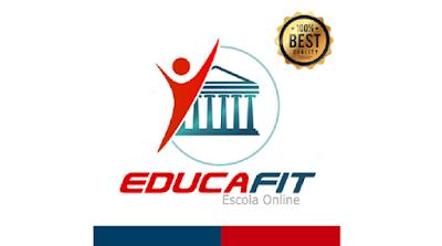 Educafit é Bom? É Confiável? Vale a Pena? – 6 Motivos Para Comprar