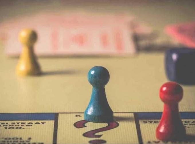 Dugaan Praktik Monopoli dan Kartel Dalam Pengadaan Perangkat IT di Disdik KBB