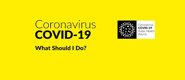 Virus corona, covid19