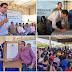 Codevasf entrega obras e autoriza execução de serviços em Umburanas, Ourolândia e Campo Formoso