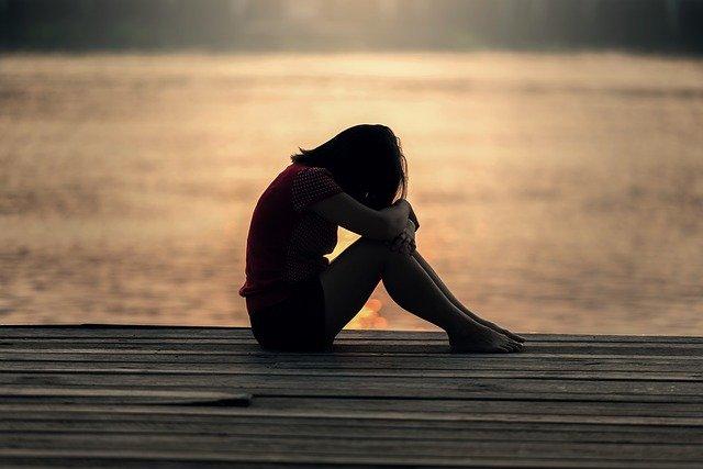 frases de amor tristes sobre el dolor, el amor y amistad