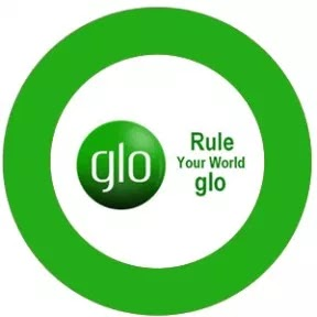 Make glo network stable