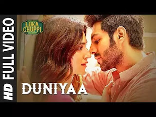 Duniya Song Download