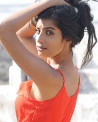 Gaelyn Mendonca Family Husband Son Daughter Father Mother Age Height Biography Profile Wedding Photos