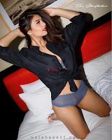 Sameea Bangera Cute Indian Instagram Model Stunning Pics in  Bikini ~  Exclusive 005.jpg