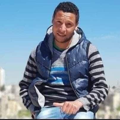 مقتل عامل مصري بطلق ناري بالادن والقوي العاملة تتدخل