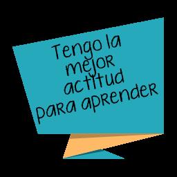 Insignia Metodología de Enseñanza y Aprendizaje