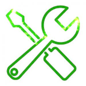 Dev Tools Pro(Android Developer Tools Pro) v4.4.0 APK