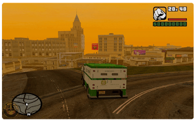 gta sa visa mod download