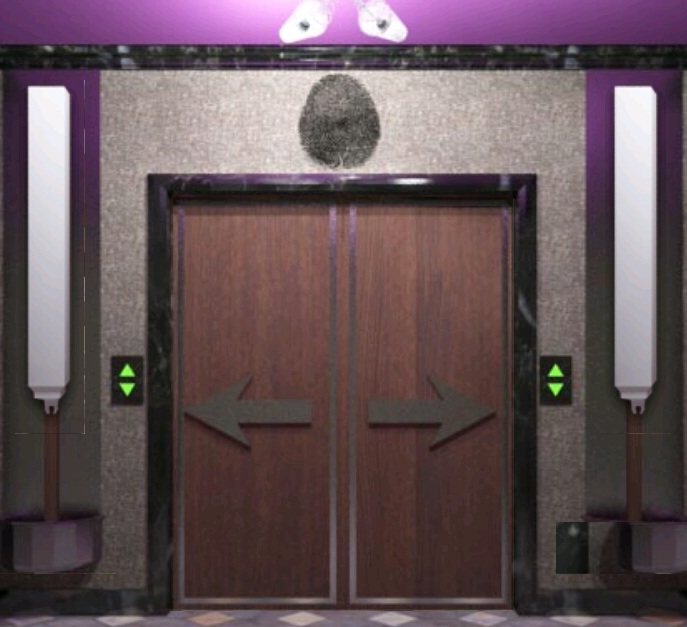 Dicas 100 Door Room Door: Solved: 100 Doors 2013 Walkthrough: Levels 71 To 80