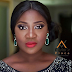 Mercy Johnson: Happy Birthday To Nollywood's Sexiest Black Beauty