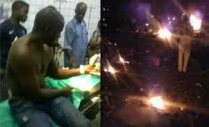 May Day Nyanya Bomb Blast: How It Happened – NEMA